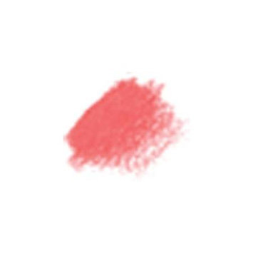 Sanford 392172 Prismacolor Premier Colored Pencil Open Stock-Carmine Red