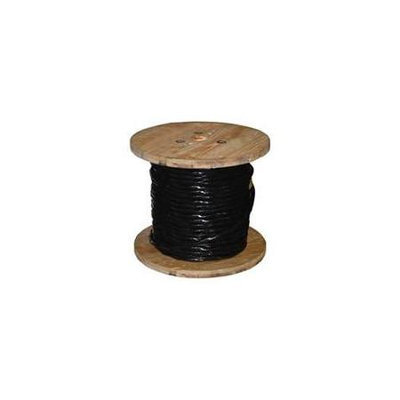 SOUTHWIRE COMPANY #63949272 100' 8/3 W/G NMB Cable