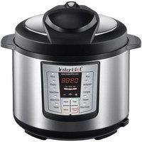 Instant Pot Company Instant Pot IP-LUX50 6-in-1 Programmable Pressure Cooker - 5L/5.28 Quart