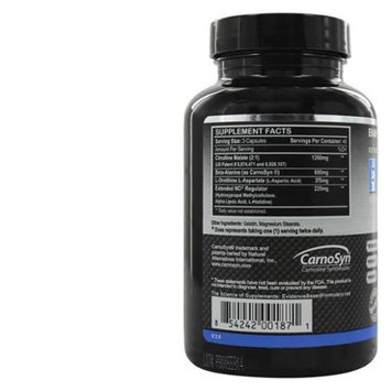 BioRhythm - BlueCycle Extended Release - 120 Capsules