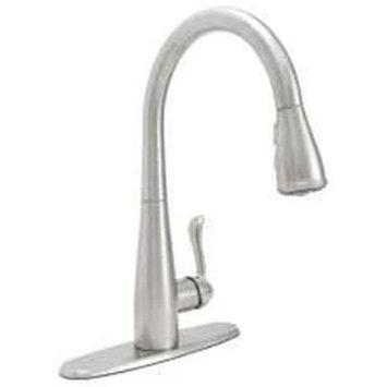 Delta Faucet Company 133932 Delta Push Button Diverter -Pack of 2