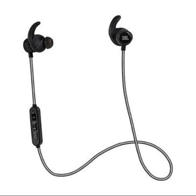 Jbl Reflect Mini BT Earbud Headphones