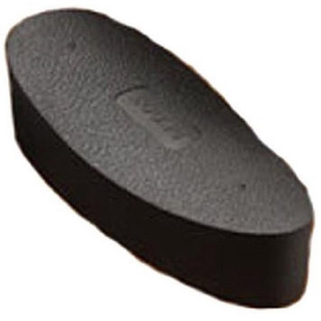 Hogue 730 EZG Pad Large size Blk