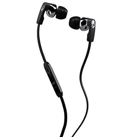Skullcandy Strum Earbuds with Mic