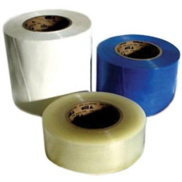 DR. Shrink Shrinkwrap Preservation Tape Tape, Blue