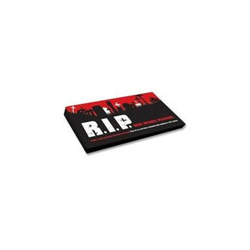 Praim LLC PR6006 RIP CHOCOLATE - Pack of 10