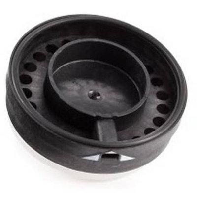 Katadyn Vario Water Filter Ceramic Disc