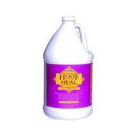 Durvet Cut Heal Hoof Heal Conditioner 1 Gallon - 8020
