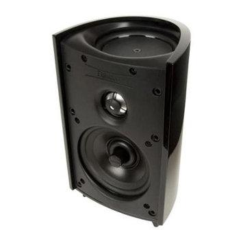Definitive Technology ProMonitor 800 Black (Ea.)