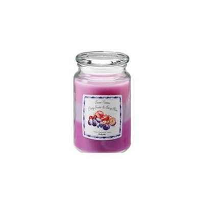 Candle Lite #1481807 22OZ 3 Layer Nectar Jar