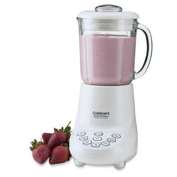 Conair Cuisinart SPB-7 SmartPower 40-oz 7-speed Electronic Bar Blender