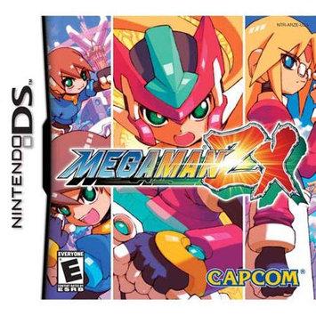 Cokem Mega Man Zx - Nintendo Ds