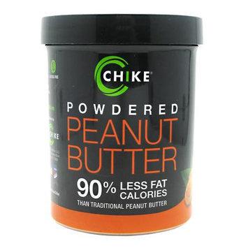 Chike Nutrition Cike Peanut Butter - 6.5 oz