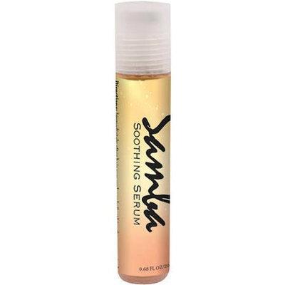 Viatek AF02 Samba Hair Remover Soothing Serum