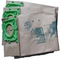 Generic Windsor Sensor Vacuum Cleaner Bags [10 Bags per Pack]