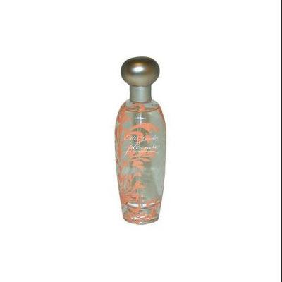 Estée Lauder Pleasures 3.4 oz EDP Spray (Tester without Box)