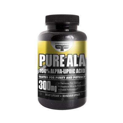 Primaforce Pure ALA 180 capsules