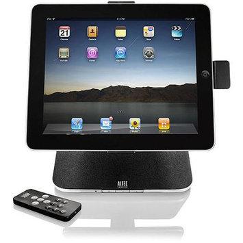 Altec Lansing MP450 Octiv Stage iPad Dock