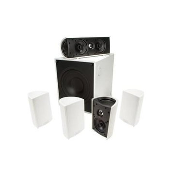 Definitive Technology Home Theater Speakers