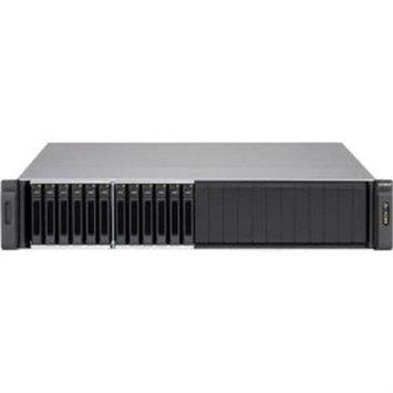 QNAP 12-bay 2.5