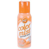 Wilton W710cm-5507 Color Mist Spray 1.5 Ounces