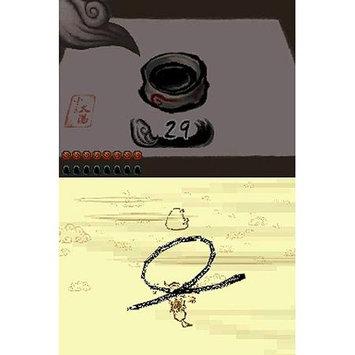 Capcom 32021 Okami Den DS