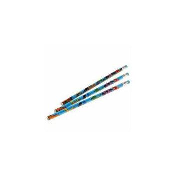 US Toy Company KA119 Dino Pencils
