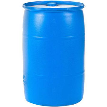 Emergency Essentials 30-gallon Water Barrel