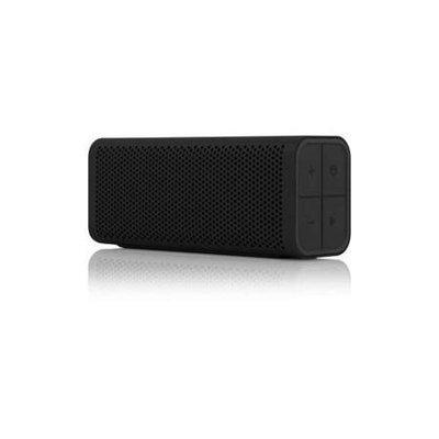 Braven 705 Portable Bluetooth Speaker B705BBP - Black