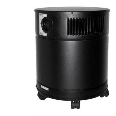 Allerair Aller Air A5AS21223111-blk 5000ExecUV ( Airmedic Pro 5 Exec UV) Black Air Purifier
