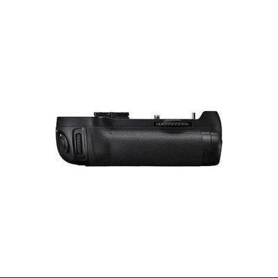 Nikon MB-D12 Multi Power Battery Pack for D800 Camera