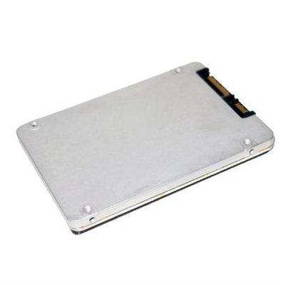 Lenovo HC1 480GB 3.5