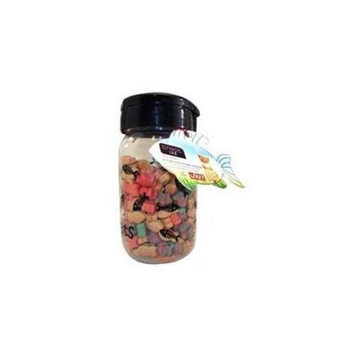 Lixit Corporation Lixit Cat Treat Jar 16Oz