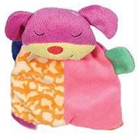 SPOT Lil Spots Plush Blanket