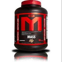 MTS Nutrition - Epic Gains Caramel Macchiato - 5 lbs.