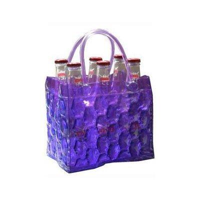 Bella Vita Chill It Freezable 6 Pack Bag