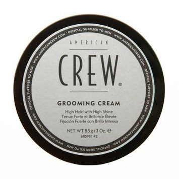 American Crew Grooming Cr me - 3.0 oz