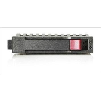 Hewlett Packard 764929-B21 800GB 6g Sata Ve 2.5in Sc Ev M1 Ssd