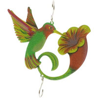 Perky Pet Decorative Hanging Hooks (84D)