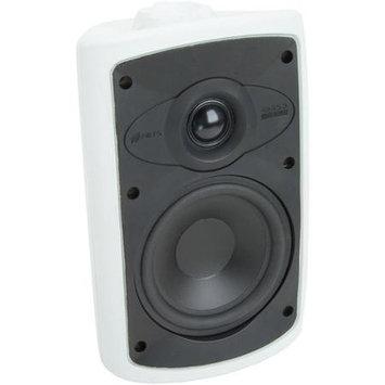 Niles Audio OS5.3 White Pair