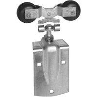National Mfg. N193730 Flexible Hanger-FLEXIBLE HANGER