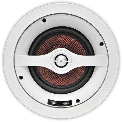 OSD Audio 6.5