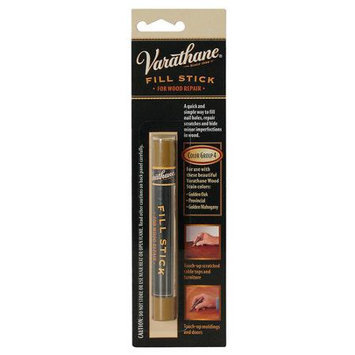 Zinsser Rustoleum Group 4 Finish Fill Stick 215365