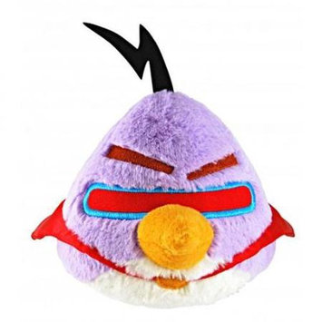 Commonwealth Toy Angry Birds Space 8
