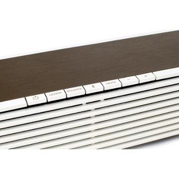 Polk Audio N1 Gaming SurroundBar (White)