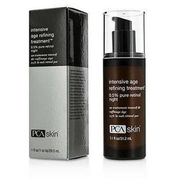 Pca Skin Care PCA Skin Intensive Age Refining Treatment .5% Pure Retinol Night