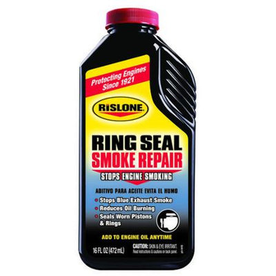 Bar Products 16 Oz Rislone Ring Seal 4416