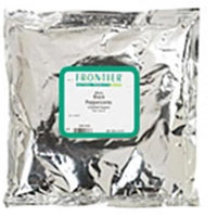 Frontier Natural Foods Frontier Natural Products 507 Barberry Root Bark - Cut & Sifted