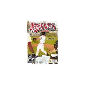 Enlight Software 39276 Baseball Mogul 2008