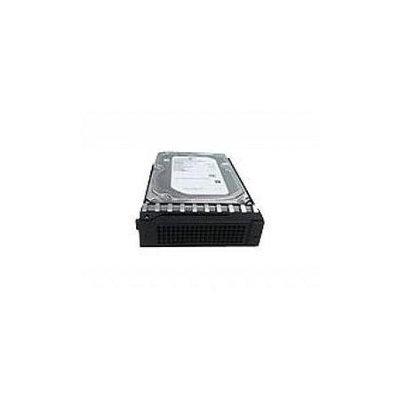 Lenovo ThinkServer Gen 5 2.5; 900GB 10K Enterprise SAS 12 Gbps Hot Swap Hard Drive